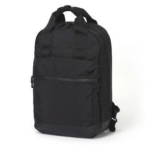 Mike Isle™ Backpack
