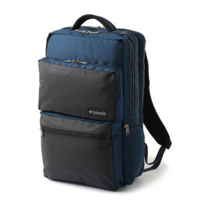 Star Range™ Square Backpack