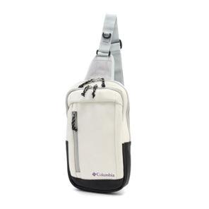 Elden Fork™ Body Bag