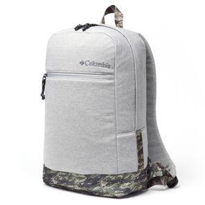 Barrington Brush™ Square Backpack