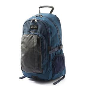 Star Range™ 30L Backpack