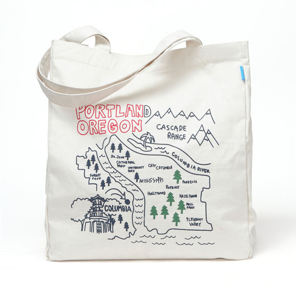 Mink Meadow™ ECO BAG