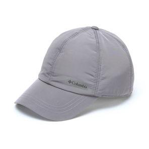 Francs Cone™ Cap