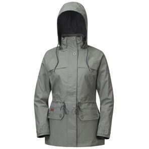 Remoteness™ Jacket