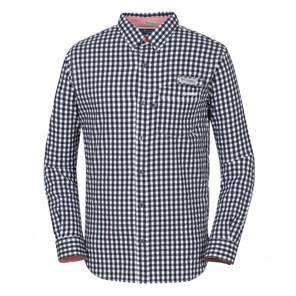 Super Harborside™ Men's Woven LS Shirt