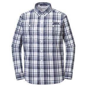 Super Tamiami™ LS Shirt