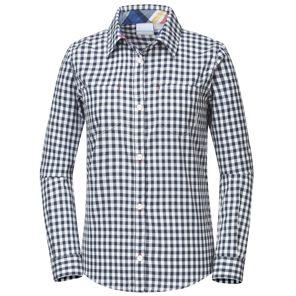 Pines to Isle™ W's Long Sleeve Shirt
