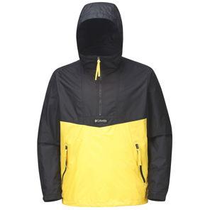 Santa Ana™ Anorak Jacket
