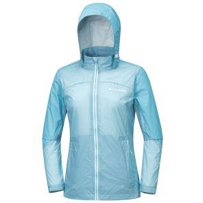 Fourteen Mile Strait™ Jacket