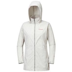Women's Cohocton Isle™ Jacket