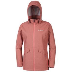 Women's Fletcher Harbor™ Jacket