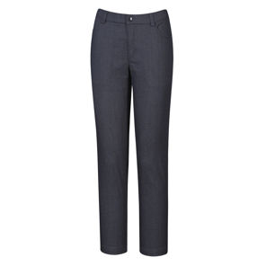 Women's Bend to Fork™ Pant