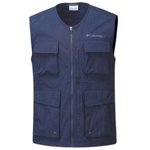 Men's Lake to Range™ Vest