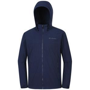Men's Cohocton Isle™ Jacket