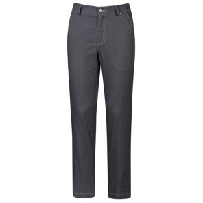 Men's Bend to Fork™ Pant