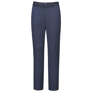 Men's Adams Point™ Pant