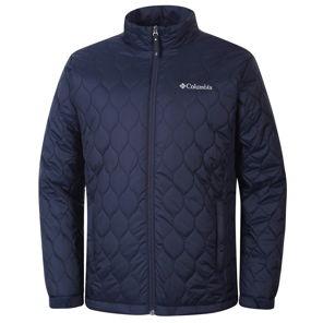 Men's Volga Cove™ Jacket
