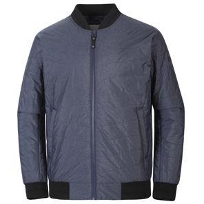 Men's Batsto Road™ Jacket