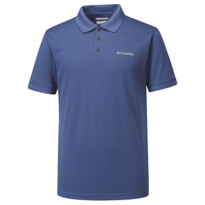 Clearwater Creek™ Solid Polo