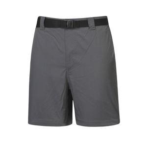 Silver Ridge™ Short