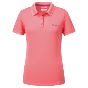 Clearwater Creek™ Pique Polo