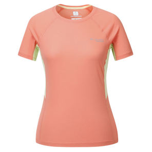 Titan Ultra™ Short Sleeve Shirt