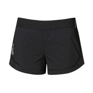 Titan Ultra™ Short