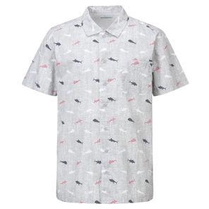 Trollers Best™ SS Shirt