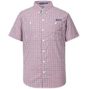 Super Tamiami™ SS Shirt