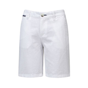 Harborside™ Linen Short