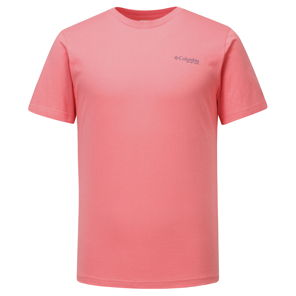 PFG Triangle™ Short Sleeve
