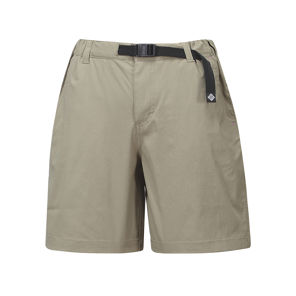 Osage Canyon™ Women's Short