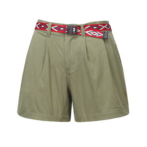 Argonne™ II Women's Short