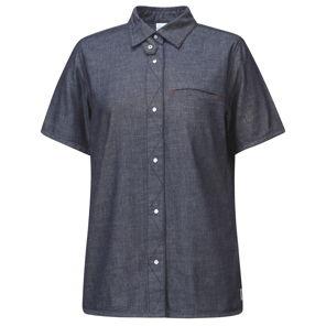 Blue Brook™ Women's Short Sleeve Shirt