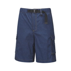 Mock Hill™ Short