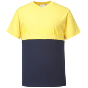 Ballona Trail™ Short Sleeve Tee