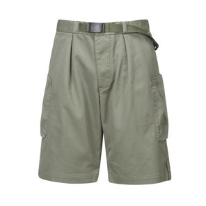 Siuslaw Rock™ Short