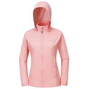 Tumalo Creek™ Jacket