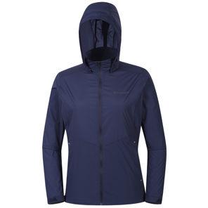 Women's Point to Isle™ Jacket