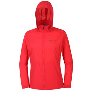 Women's Point to Isle™ Jacket