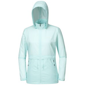 Women's Meadow to Mountain™ Jacket