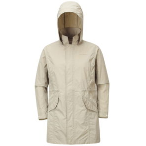 Women's Avenue to River™ Jacket