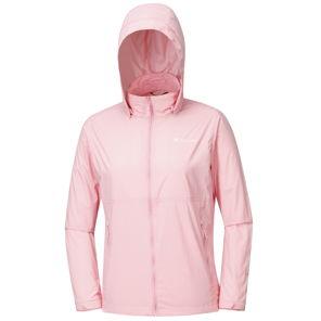 Women's Cove to Ridge™ Jacket