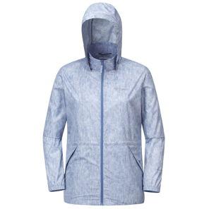 Women's Bend to Harbor™ Jacket