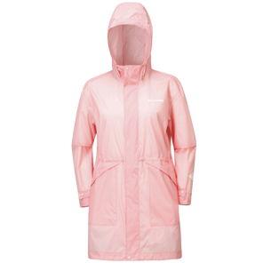 Women's Pinnacle to Pines™ Jacket