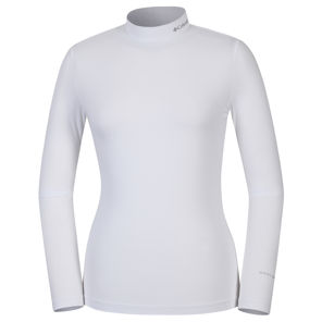 Women's Cove to Bend™ Turtle Neck