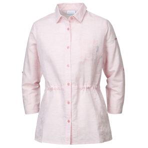 Women's Muddy Dash™ Shirt