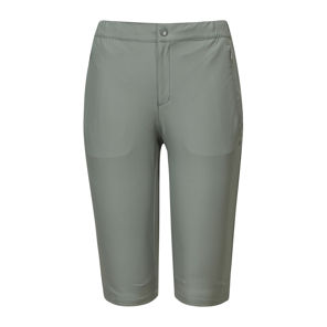 Women's Ware Forest™ Pant