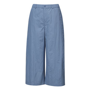 Women's Broken Strait™ Pant