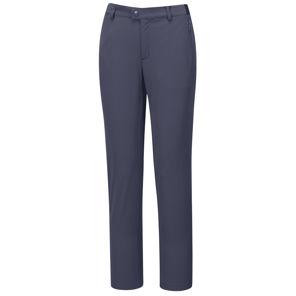 Women's Thames Avenue™ Pant